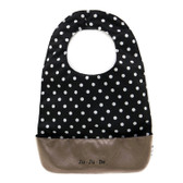 Ju-Ju-Be Be Neat Legacy Reversible Baby Bib (More Colors)