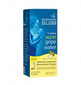 Mommy's Bliss Apple Gripe Water, 4 oz