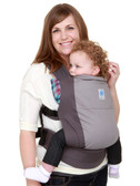 MOBY GO Baby Carrier (More Colors)