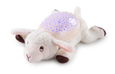 Summer Infant Slumber Buddies, Lamb