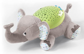 Summer Infant Slumber Buddies, Gray Elephant
