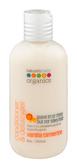 Nature's Baby Organics Conditioner & Detangler, Vanilla Tangerine, 8 oz