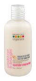 Nature's Baby Organics Conditioner & Detangler, Lavender Chamomile, 8 oz