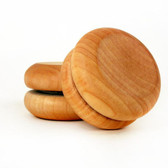Tree Hopper Toys Classic Wooden Yo-Yo