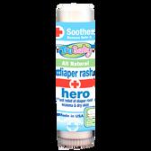 TruBaby Diaper Rash Hero Balm Stick, 1.1 Ounce