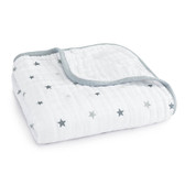 Aden + Anais Classic Dream Blanket 1 pk, Twinkle