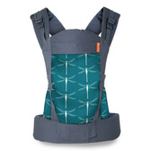 Beco Soleil Baby Carrier Limited Edition - Dragonfly