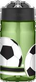 Thermos Tritan 12 oz Hydration Bottle, All Sports - Soccer