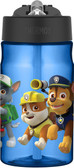 Thermos Tritan 12 oz Hydration Bottle, Paw Patrol
