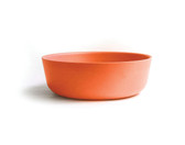 BIOBU Bambino Kid Bowl 20 oz 1 pk (More Colors)