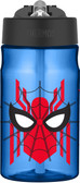 Thermos Tritan 12 oz Hydration Bottle, Spiderman