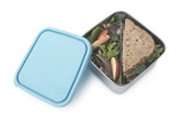 U Konserve Large To-Go Container with Movable Divider 50 oz (More Colors)