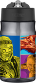 Thermos Tritan 12 oz Hydration Bottle, Guardians of the Galaxy