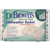 Dr Brown's SN Dishwasher Basket
