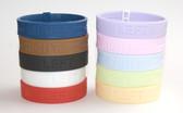 Milk Bands Breastfeeding Bracelet, 1-pk