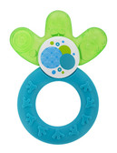 MAM Cooler Teether, 4+ m, 1-pk