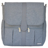 JJ Cole Backpack Diaper Bag (More Colors)
