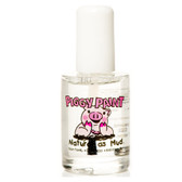 Piggy Paint Nail Polish Basecoat
