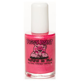 Piggy Paint Nail Polish, Forever Fancy