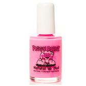 Piggy Paint Nail Polish, Pinkie Promise