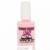 Piggy Paint Nail Polish, Muddles the Pig