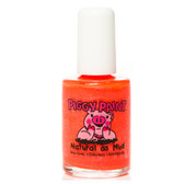 Piggy Paint Nail Polish, Drama