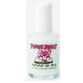 Piggy Paint Nail Polish, Glass Slippers