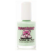 Piggy Paint Nail Polish, Mint to Be