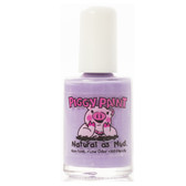 Piggy Paint Nail Polish, Periwinkle Little Star