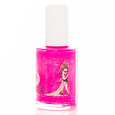 Piggy Paint Fancy Nancy Nail Polish, Forever Fabulous