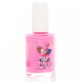 Piggy Paint Fancy Nancy Nail Polish, Positively Pink
