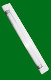 Undercabinet Slimline 13.4in. Length