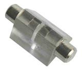 MR11 Lamp Socket