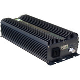 SolisTek 1000/600/400W Digital Ballast 240V only