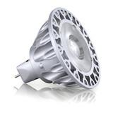 BRILLIANT LED MR16 GU5.3 2700K 25° 7.5W