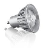 BRILLIANT LED MR16 GU10 2700K 10° 7.5W