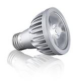 BRILLIANT LED PAR20 2700K 25° 11W