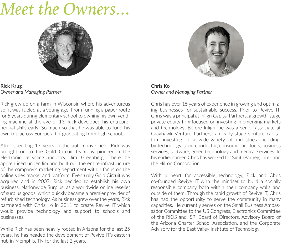meet-the-owners.png