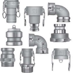 hose-fittings.png