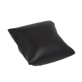 Leatherette Pillow Cushion