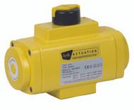 AD Actuator 0040 - Part Number: AD0040N00ADA