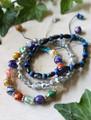 Arm Candy Bracelets