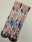 Prince Harry Socks