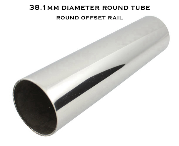 38.1-round-tube.png