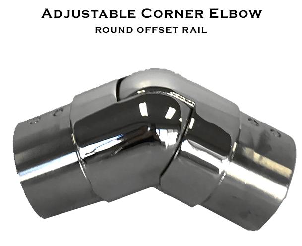 adj-elbow-on-web.png