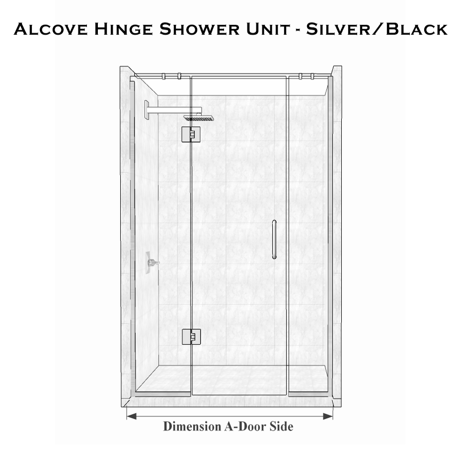 alcove-hinge-shower-unit-34.png