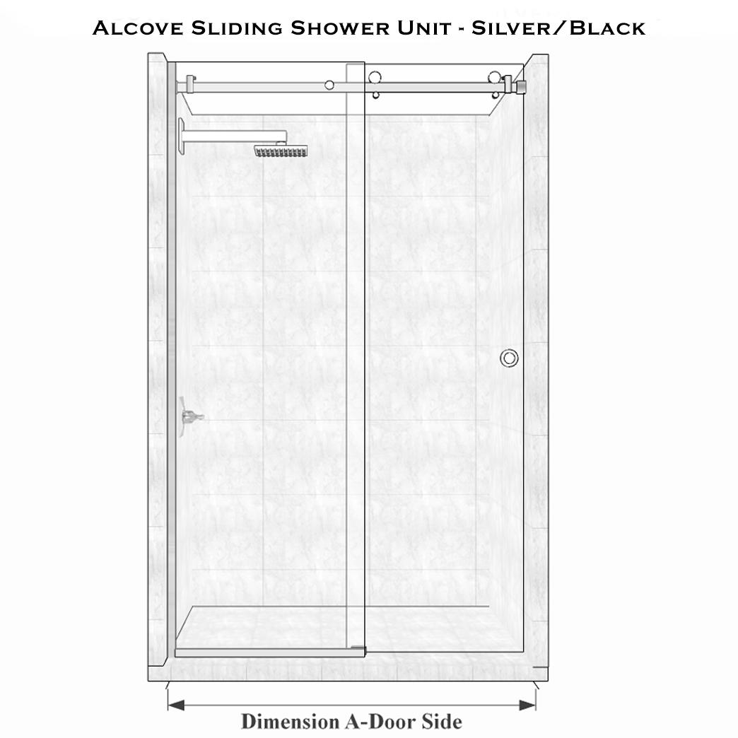 alcove-sliding-shower-unit-silver-black-on-website.png