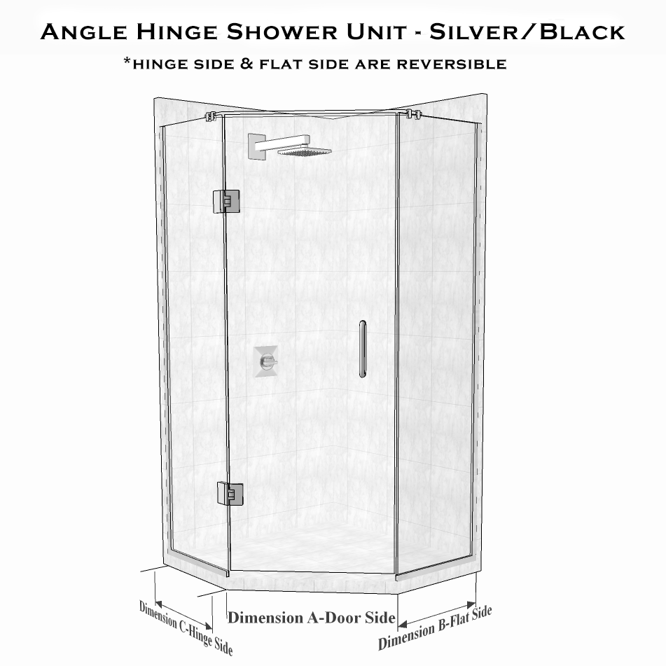 angle-hinge-shower-unit.png