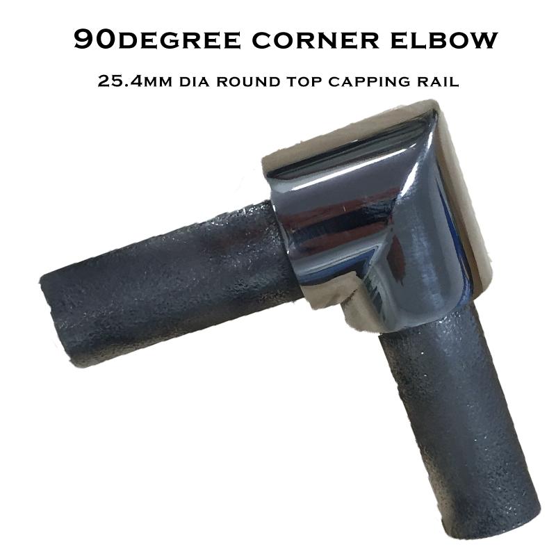 corner-elbow-25.4.png
