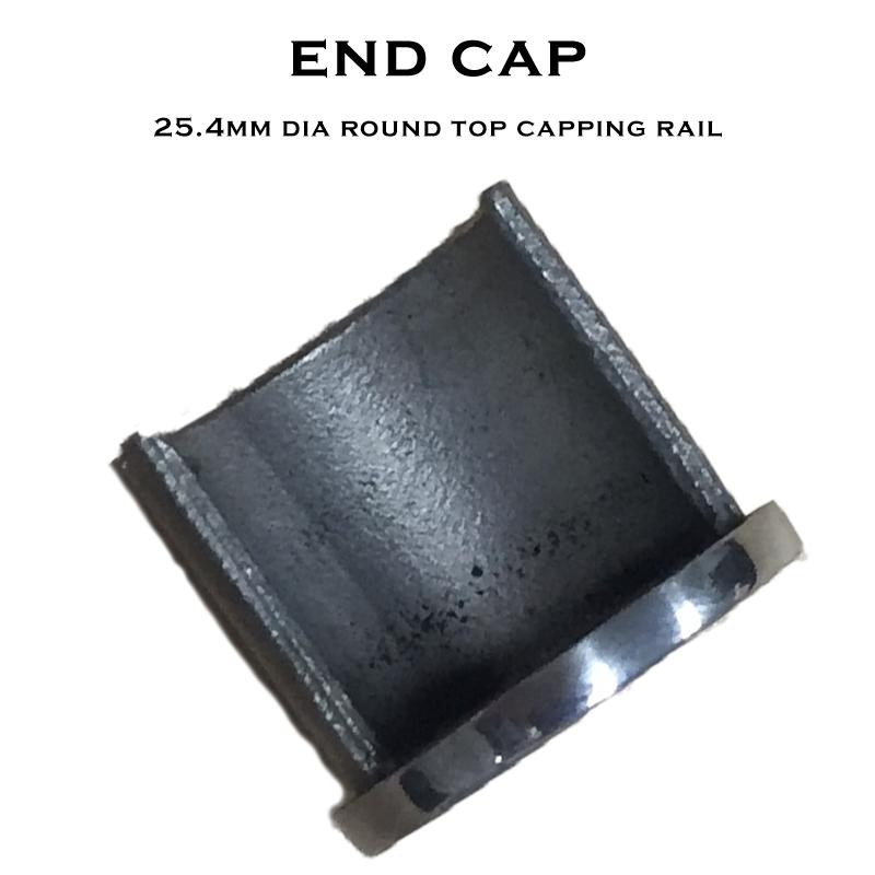 end-cap-25.4.png